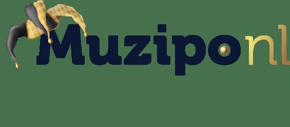 muzipo-logo